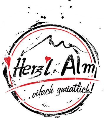 Logo_HerzlAlm_web