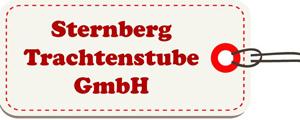 Trachtenstube_Sternberg