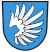 loipe_gemeinde
